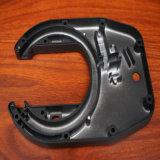 Cnc-Rahmen-Verschluss-Legierungs-Produkt