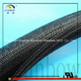 Разделение соединительной кабельной муфты гибкое Braided Sleeving