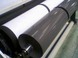 Tailles importantes trois couches de coextrusion de PE de machine de soufflement de film