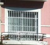 고수준 알루미늄 목제 합성 안전 Windows