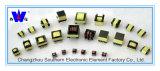 Transformateur d'alimentation / Transformateur électronique avec ISO9001