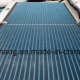 Spécifications pour le climatiseur Taichang Tc45n2