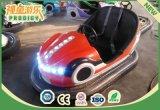 Coche Dashing de interior del coche eléctrico del parque de atracciones para la diversión de los cabritos