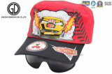 성인 & 아이를 위한 최신유행 차가운 육군 색안경 군 모자