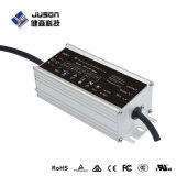 2017 Venda Quente Condutor LED de Corrente Constante 30W