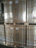 Превосходная циновка стренги стекла волокна E-Стекла EMC 300G/M2 подкрепления прерванная