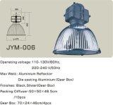 Halogenid-/Natriumlampen-hohes Bucht-Licht des Metall250with400w