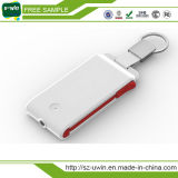 Portable Power Bank External 10000mAh Battery Charger
