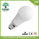 LED 램프 전구 E27 B22 A60 5W 7W 9W 12W LED 전구