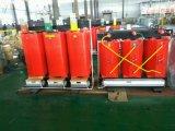 La resina calda di vendita 10kv-20kv ha lanciato il trasformatore elettrico