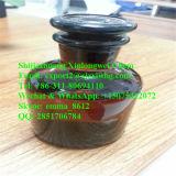 企業の等級の硝酸のHno3