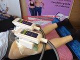 Máquina de congelação gorda da queimadura de Cryolipolysis, 3 corpo permutável de Coolsculpting 3D Lipo dos punhos que Slimming o equipamento