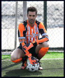 Выполненные на заказ формы футбола, наборы футбола и школа /Customize костюма тренировки футбола, футбол команды клуба