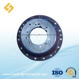 Pièce de turbocompresseur de Ge/Emd (support de roulement de turbine)