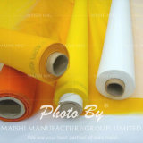 Malha de impressão para têxteis high-end