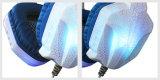 Hz-128 Flash grossista mais barato Computador Com Fio fone de ouvido estéreo com microfone