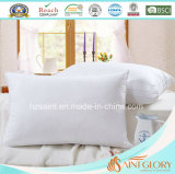 Сент-слава мягкие и удобные накладки подушки вниз