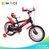 نمو مزح تصميم لعبة أطفال درّاجة صوية