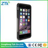 Het zwarte Geval van de Telefoon van de Goede Kwaliteit Mobiele voor iPhone 7 4.7inch