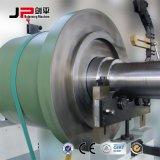 Gleichstrom-Wechselstrommotor-Rotorauswuchtung-Maschine