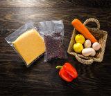 Résistance à la perforation de l'emballage en plastique vide pochette sac sac de riz