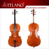 Violoncelo avançado (AC500)