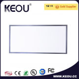 Ce/RoHS LED 60*60の白い照明灯12With24With36With40With48With72W