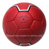 표준 크기 무게 마이크로 섬유 핸드볼 판매