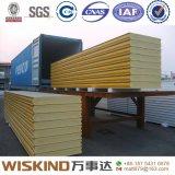 Kühlraum-Panel/kühler Raum-Panel mit Kaltlagerungs-Panel