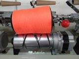 الغزل غرامة اللف آلة تطبيق لصناعة السيارات آلة الحياكة