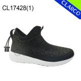 Schoenen van de Tennisschoen van de Sporten van de manier de Unisex- met de Zool van het Kussen