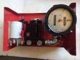 Dieselpumpen-gesetzte Pumpe des LC-Messinstrument-12V 24V 550W montieren
