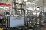 Hohe Kapazitäts-Wasserbehandlung-System