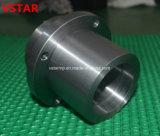 CNC нержавеющей стали OEM подвергая запасные части механической обработке с высокой точностью