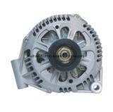 Автоматический альтернатор для Buick Regal 12V 140A