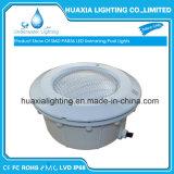 세륨 RoHS 벽감을%s 가진 승인되는 PAR56 LED 수영풀 빛