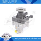 Gute Qualitätsenergien-Lenkpumpe 32411096434 für X5 E53