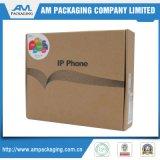 Оптовая торговля подарочной коробки Custom картонная коробка картонная упаковка для почтовых отправлений