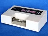 Mc-LG-D1 comprimé testeur de dureté