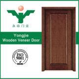 中国の卸し売り合成のベニヤのドア