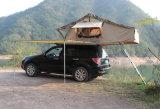 Qualitäts-Auto-Zelt-Seiten-Markisen-Fabrik-Zubehör-Auto-Dach-Seiten-Markise
