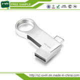 High 3,0 Speed USB Stick Type C USB Drive Flash