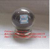 Polvo de flux de soldadura para el cilindro/el acero estructural Sj501 del LPG