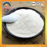 Polvere con poche calorie del mannitolo di d del dolcificante per farmaceutico