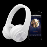 B3 Wireless Stereo Card Phone Bluetooth Headset