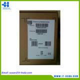 726897-B21 contrôleur sec de l'alignement P840/4GB Fbwc 12GB 2-Ports international SAS pour la HP
