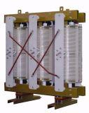 고성능 Sg (b) 10 비 캡슐에 넣어진 종류 H Dry-Type 전력 변압기