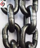 G30 подъемную цепь с высокой прочности (диаметром 40