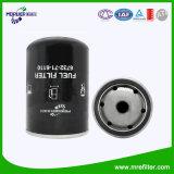 China fabricante OEM do Filtro de Combustível para Komatsu 6732-71-6110