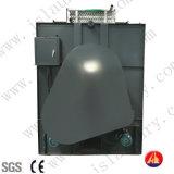 Essiccatore resistente 100kg /150kgs Hgq-100 della lavanderia di /Industrial dell'essiccatore della lavanderia